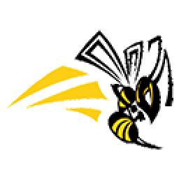 Camas Valley High School mascot