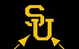 South Umpqua High School mascot