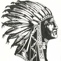 PhiloMathematics High School mascot