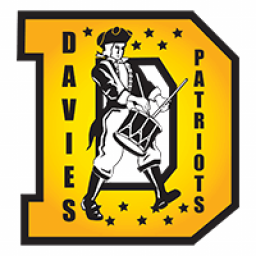 William Davies Career/Technical High School mascot