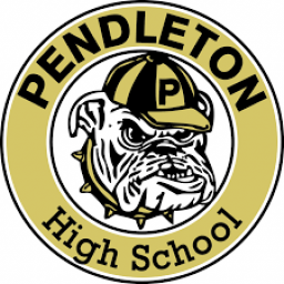 Pendleton High School mascot