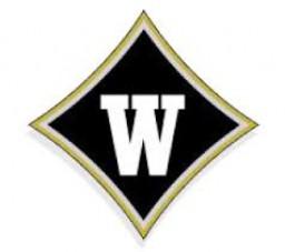 Francis Hugh Wardlaw Academy mascot