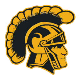 Faulkton Area High School mascot