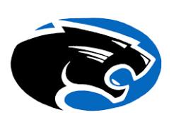Paradise Honors High School mascot