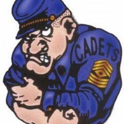 Crestwood High School mascot