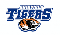 Griswold High School mascot
