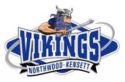 Northwood Kensett High School mascot