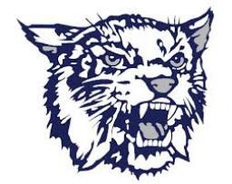 Lapwai High School mascot