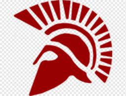 Rio Mesa High School mascot