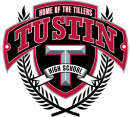 Tustin High School mascot