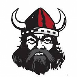 Roland story School mascot