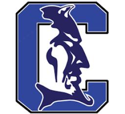 Corvallis High School mascot