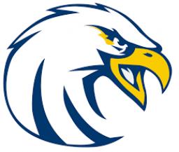 Thompson Falls High School mascot