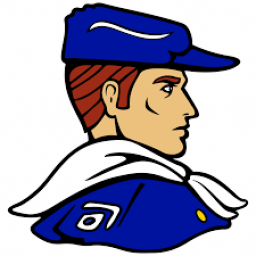 Garrison High School mascot