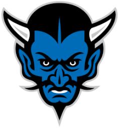 Wynot Public High School mascot
