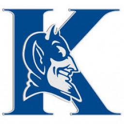 Kenesaw High School mascot