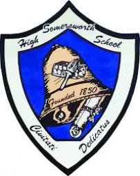 Somersworth High School mascot