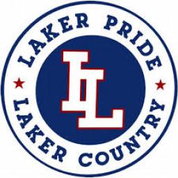 Inter-Lakes High School mascot