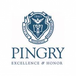 The Pingry School mascot