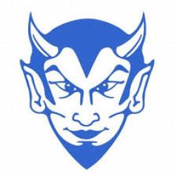 Wood Ridge High School mascot