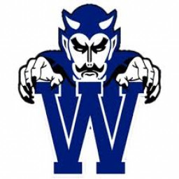 Westfield High School mascot