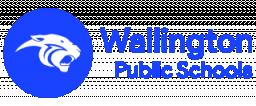 Wallington High School mascot