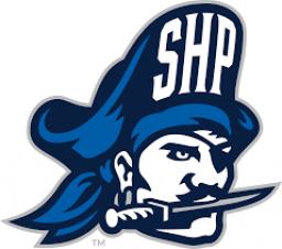 Seton Hall Preparatory School mascot