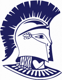 Immaculata High School mascot