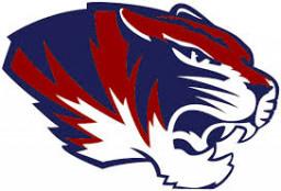 Palisades Park High School mascot
