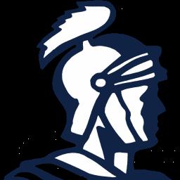 Baptist High School mascot