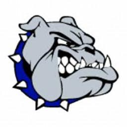 Woodburn High School mascot