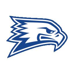 Lincoln City Ave School mascot
