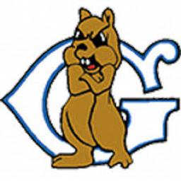 Gresham High School mascot