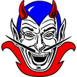 Condon High School mascot