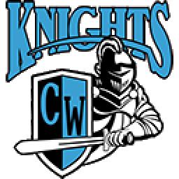 Wheeler High School mascot
