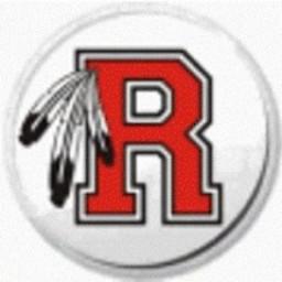 Rahway High School mascot