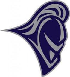 Ridge Christian Academy mascot