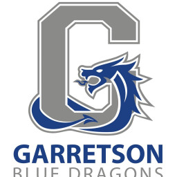 Garretson High School mascot