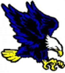 Lyman High School mascot