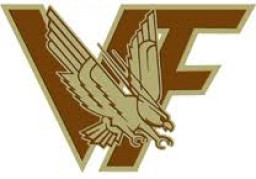 Vallivue High School mascot