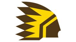 Watchung Hills Regional High School mascot