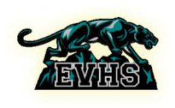 Valley Alternative School mascot