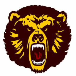 Rocky Mountain High School mascot