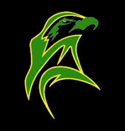 Seward Junior Senior High School mascot