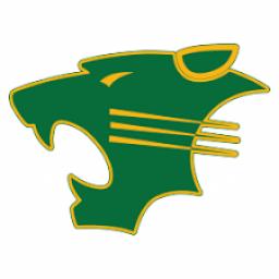 Peoria High School mascot