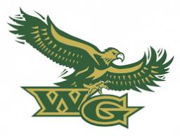 Woodward Granger High School mascot