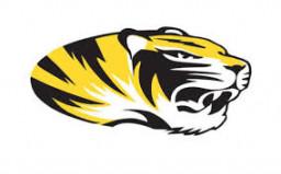 St. Regionalis High School mascot