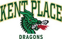 Kent Place School mascot