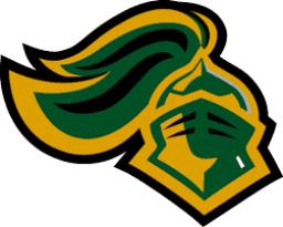 St. Joseph Regional School mascot