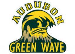 Audubon High School mascot